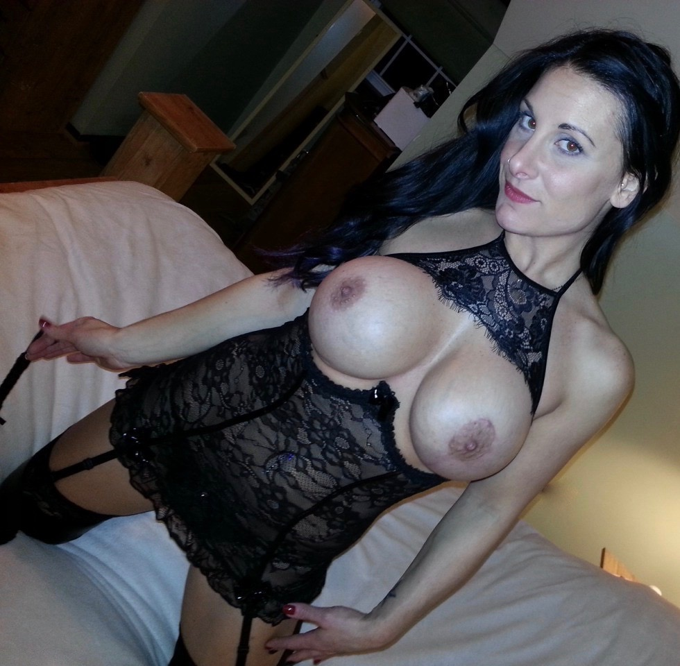 casual sex tonight best nsa dating site Victoria