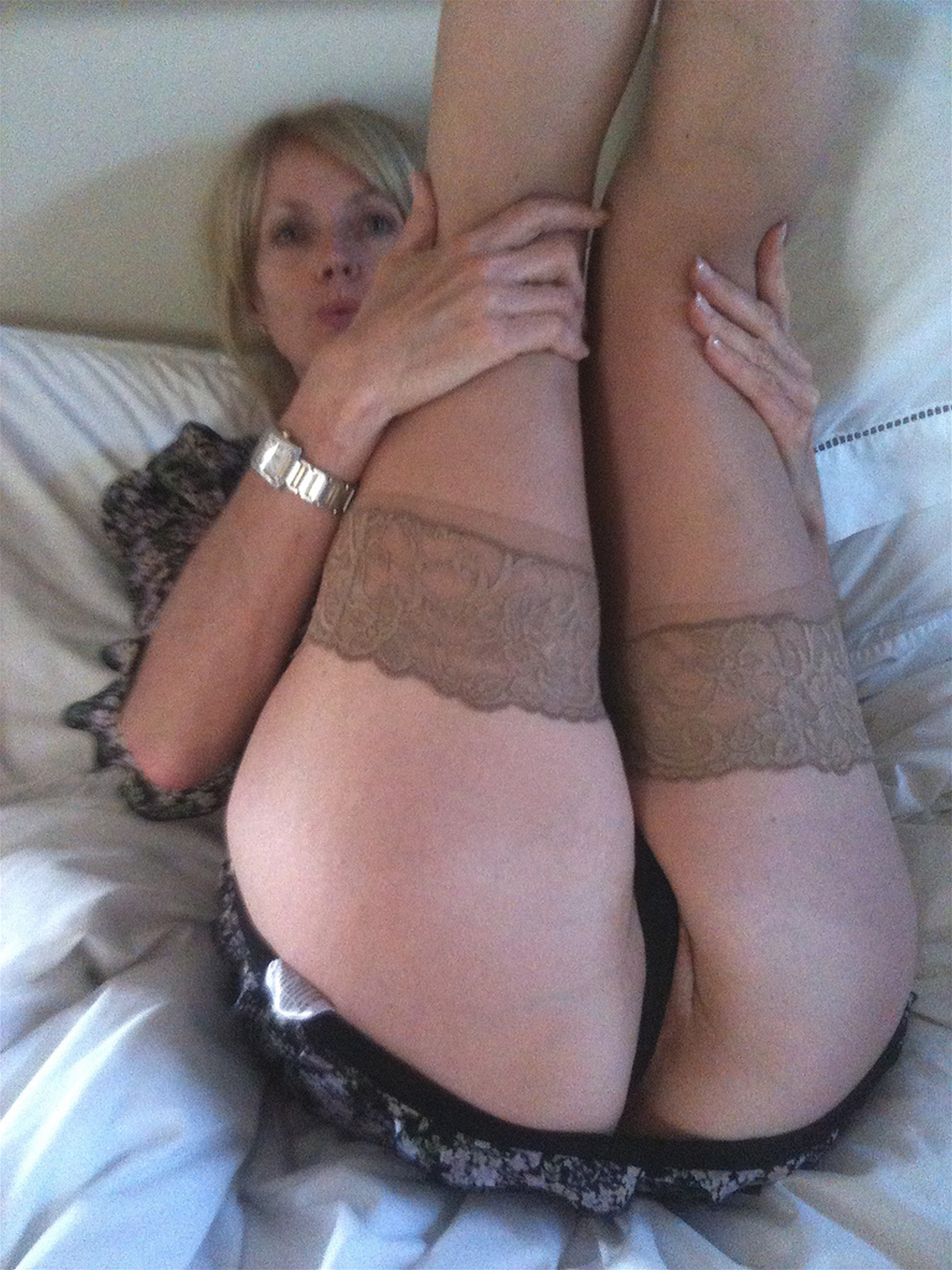 Naughty Dating and Adult Personals with